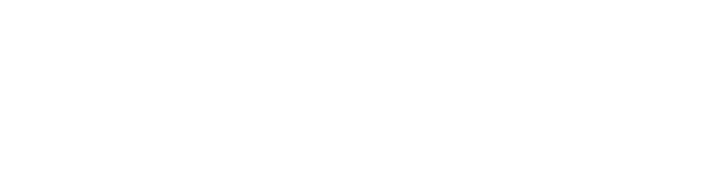 vantage at spring creek white logo